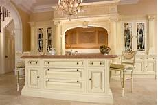 used kitchen island for sale ex display clive christian regency painted kitchen island