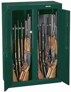 metal gun cabinets storage cabinets propane cabinets