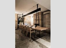 41 best Noodle bar concept images on Pinterest   Noodle