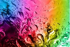 abstract drop wallpaper 4k water drop 4k ultra hd wallpaper background image