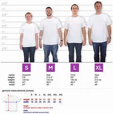 Gildan Unisex Size Chart Nurse Deals Limited Edition Nurse Gear