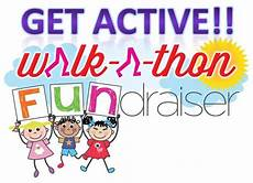 Walk A Thon Posters Walk A Thon Clipart Free Download On Clipartmag