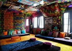 hippie room decor diy boho room decor hippie room decor