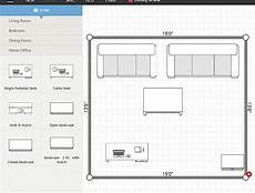 Free Space Planning Tool 5 Free Room Design Software Applications