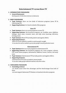 College Application Essay Outline College Essay Outline Format Examples And Forms