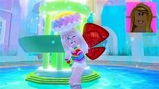 st s day royale high i got the st s rainbow halo on my account