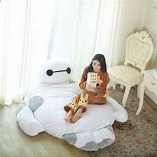 size big 6 baymax sofa bed that hugs you while