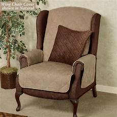 quilted microfiber furniture protectors