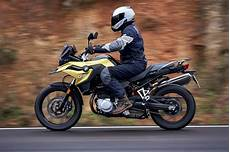 Bmw F750gs 2020 by 2020 Bmw F 750 Gs Model Overview Wbw
