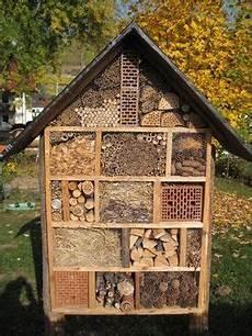 Malvorlagen Umweltschutz Selber Machen Insektenhotel Selber Bauen Mehr Als Umweltschutz In 2020