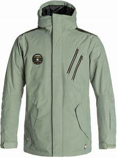 dc coats dc c jacket review the ride