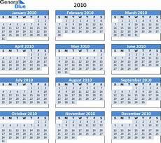 Calnder For 2010 2010 Calendar Jairanjithbuildingconstruction
