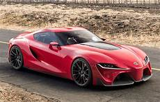 2019 toyota supra news 2019 toyota supra look hd pictures new car release news