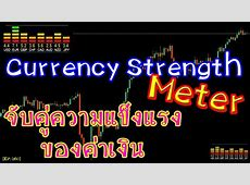 ??? Forex ????????? ???? Forex ???? Currency Strength