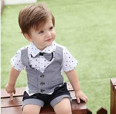 2 years boy clothes 2019 children s suit summer wear new baby boys were 3