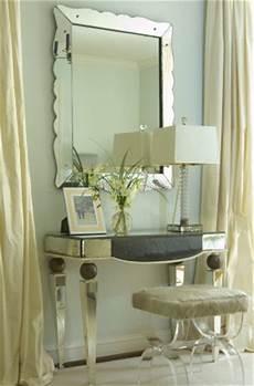 specchio da letto lo specchio della da letto