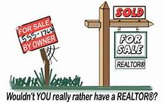 Real Estate Listings By Owner Why You Need A Real Estate Professional To Sell Your Home