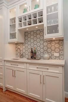 best 12 decorative kitchen tile ideas diy design decor - Decorative Kitchen Backsplash