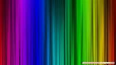 fondo de colores colorear pintar fondos de colores wallpaper