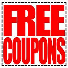 Free Easy Printable Coupons Today S Free Printable Coupons 1 12 15