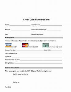 Credit Card Slip Template Credit Card Payment Form Template Charlotte Clergy Coalition