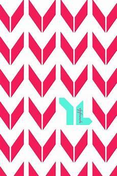 chevron wallpaper iphone 5 iphone 5 wallpaper chevron younglife coral mint you