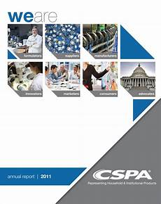 Annual Reports Cover Designs 17 Best Images About Annual Report Covers On Pinterest