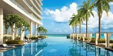 Design Suites Hollywood Beach Resort Hyde Beach Resort Amp Residences New Preconstruction