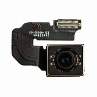 Image result for iPhone 6s Plus Camera