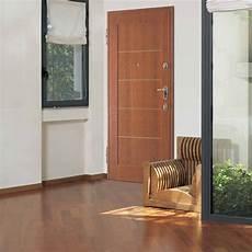 porte blindate consigli porte blindate per interni 5 consigli per scegliere il
