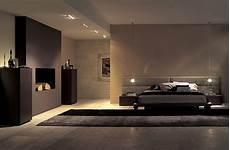ladario moderno da letto da letto moderna particolare con 25 idee per