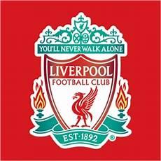 liverpool wappen wallpaper liverpool logo vectors free
