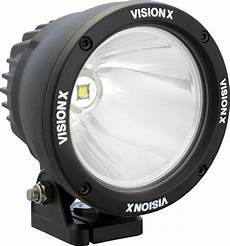 Tlc Off Road Lights Vison X Off Road Lights Driving Lights Spotlights