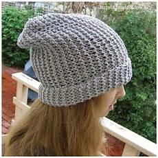 knit beanie 50 shades of grey beanie allfreeknitting