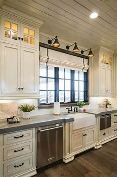 kitchen cupboard ideas 35 best farmhouse kitchen cabinet ideas and designs for 2020