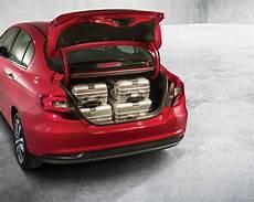 Dodge Neon Trunk Light Dodge Neon 2018 Se In Uae New Car Prices Specs Reviews