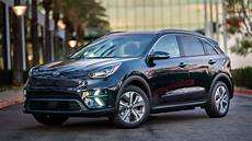 kia niro 2019 2019 kia niro ev reviews price specs range features