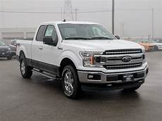 2019 ford f 150 supercab new 2019 ford f 150 xlt cab in bloomington nf2071