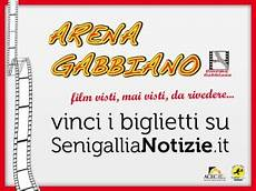 arena gabbiano senigallia senigallia notizie 31 08 2018 60019 it quotidiano on