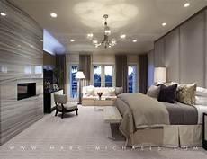 101 luxury master bedroom design ideas home design etc