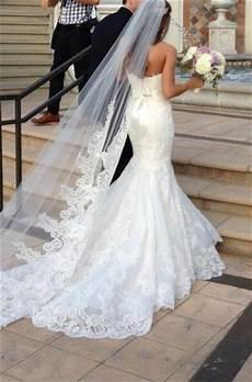 140 best boda en blanco white wedding casamento branco