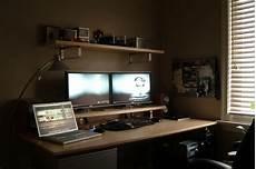 Best Home Office Setup Top 96 Kick Home Office Setups