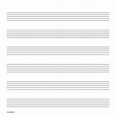 Manuscript Paper Music Manuscript Paper Wide Staff Musicroom Com