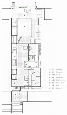 house plans 50 square meters 26 more helpful