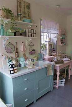 shabby chic kitchen decorating ideas pin by martin on country vintage in 2019 shabby chic