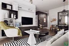 home decor designs scandinavian home design looks so charming with eclectic
