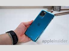 Noministnow: 12 Midnight Blue Iphone 12 Pro Max Colors