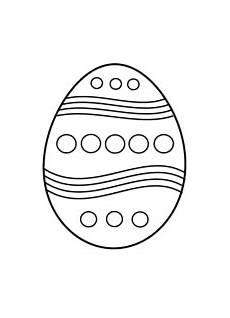 Malvorlagen Ostern Kleinkinder Ausmalbilder Ostern Osterhase Ostereier Kinder Malvorlagen