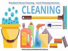Local House Cleaning Service Standard House Cleaning Local Cleaning Services By Local