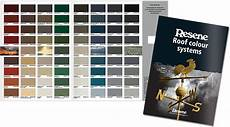 Roof Paint Colour Chart Newly Updated Resene Summit Roof Paint Colour Chart